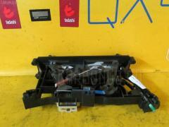 Блок управления климатконтроля Daihatsu Terios J100G HC-EJ Фото 2
