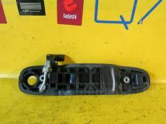 Ручка двери TOYOTA LITE ACE CR52V Фото 2