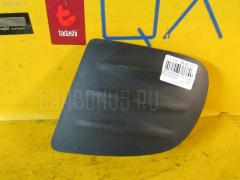 Заглушка в бампер Toyota Sienta NCP81G Фото 2