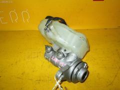 Главный тормозной цилиндр Toyota Auris ZRE152H Фото 1