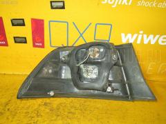 Стоп Toyota Windom MCV20 Фото 3