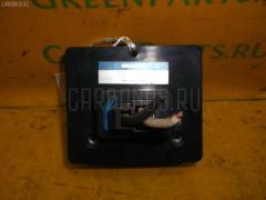 Регулятор скорости мотора отопителя TOYOTA CARINA ED ST202 3S-FE Фото 2