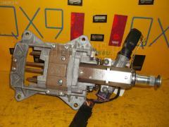 Рулевая колонка AUDI A4 AVANT 8EAMBF VAG 8E0419502H  4B0905851P  8E0905855C