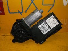 Стеклоподъемный механизм AUDI A4 AVANT 8EAMBF Фото 2