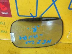 Зеркало-полотно TOYOTA RAUM NCZ20 Фото 1