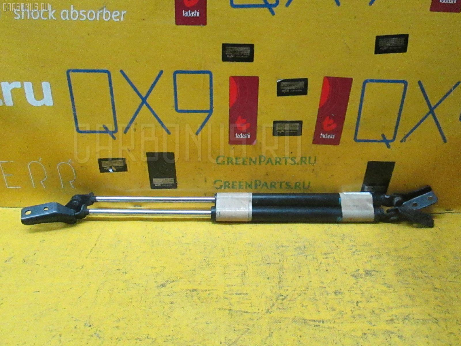 Амортизатор двери MAZDA PREMACY CP8W. Фото 9