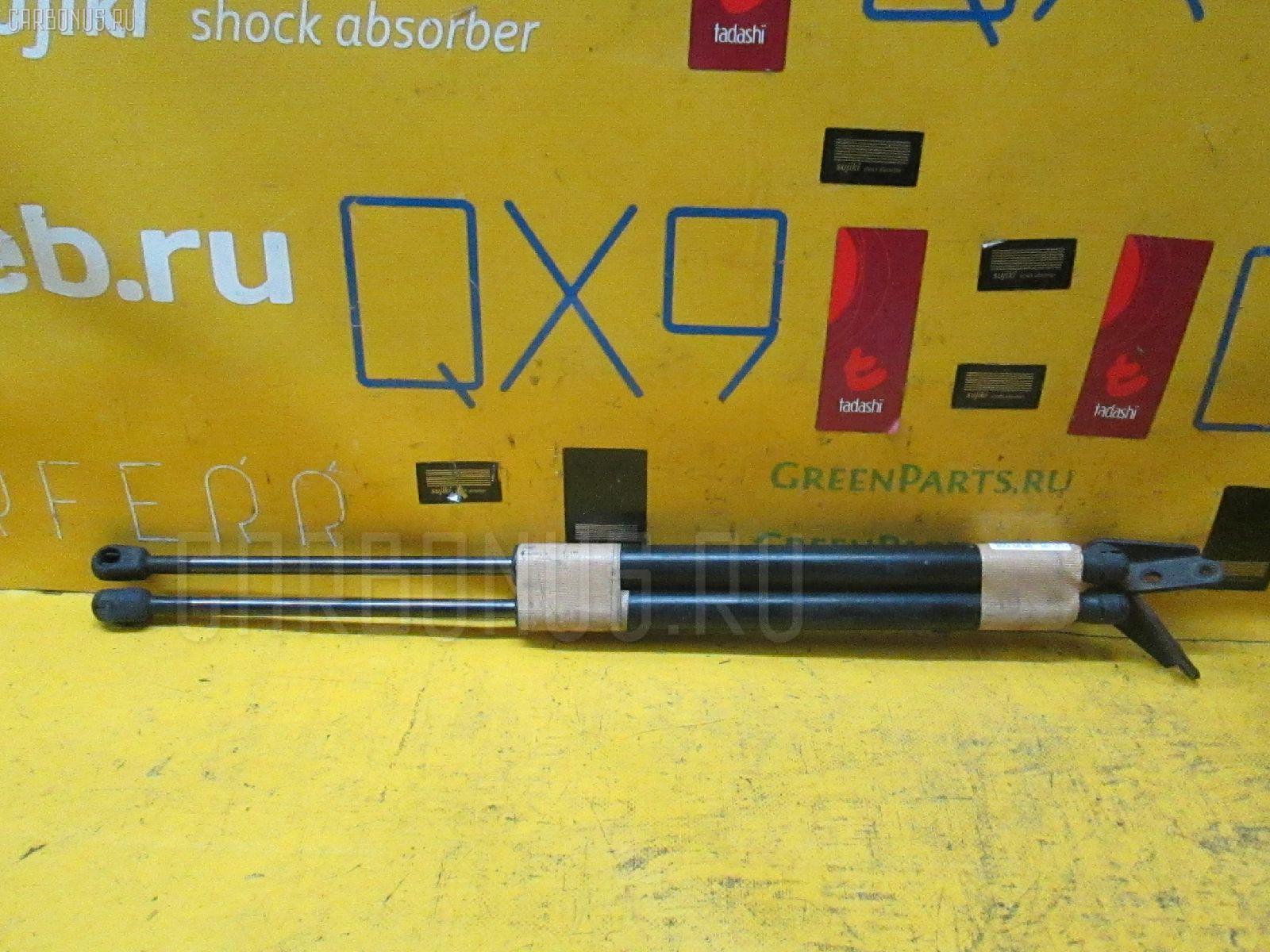 Амортизатор двери MAZDA ATENZA SPORT WAGON GY3W. Фото 8