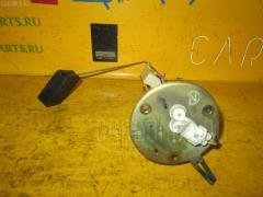Датчик уровня топлива MITSUBISHI GALANT EC5A 6A13 Фото 2