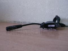 Переключатель поворотов MERCEDES-BENZ E-CLASS W210.055 Фото 1