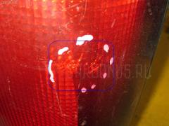 Стоп Suzuki Wagon r MC21S Фото 2