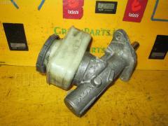 Главный тормозной цилиндр HONDA INSPIRE UA3 C32A Фото 2