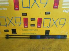 Амортизатор двери BMW 3-SERIES E36-CG18 Фото 1