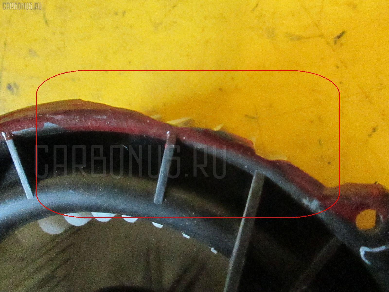 Мотор печки TOYOTA CELSIOR UCF31 Фото 3