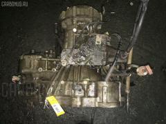 КПП автоматическая Toyota Windom VCV10 3VZ-FE Фото 1