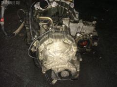 КПП автоматическая Toyota Windom VCV10 3VZ-FE Фото 4