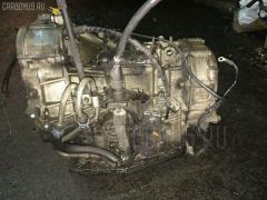 КПП автоматическая Toyota Windom VCV10 3VZ-FE Фото 5