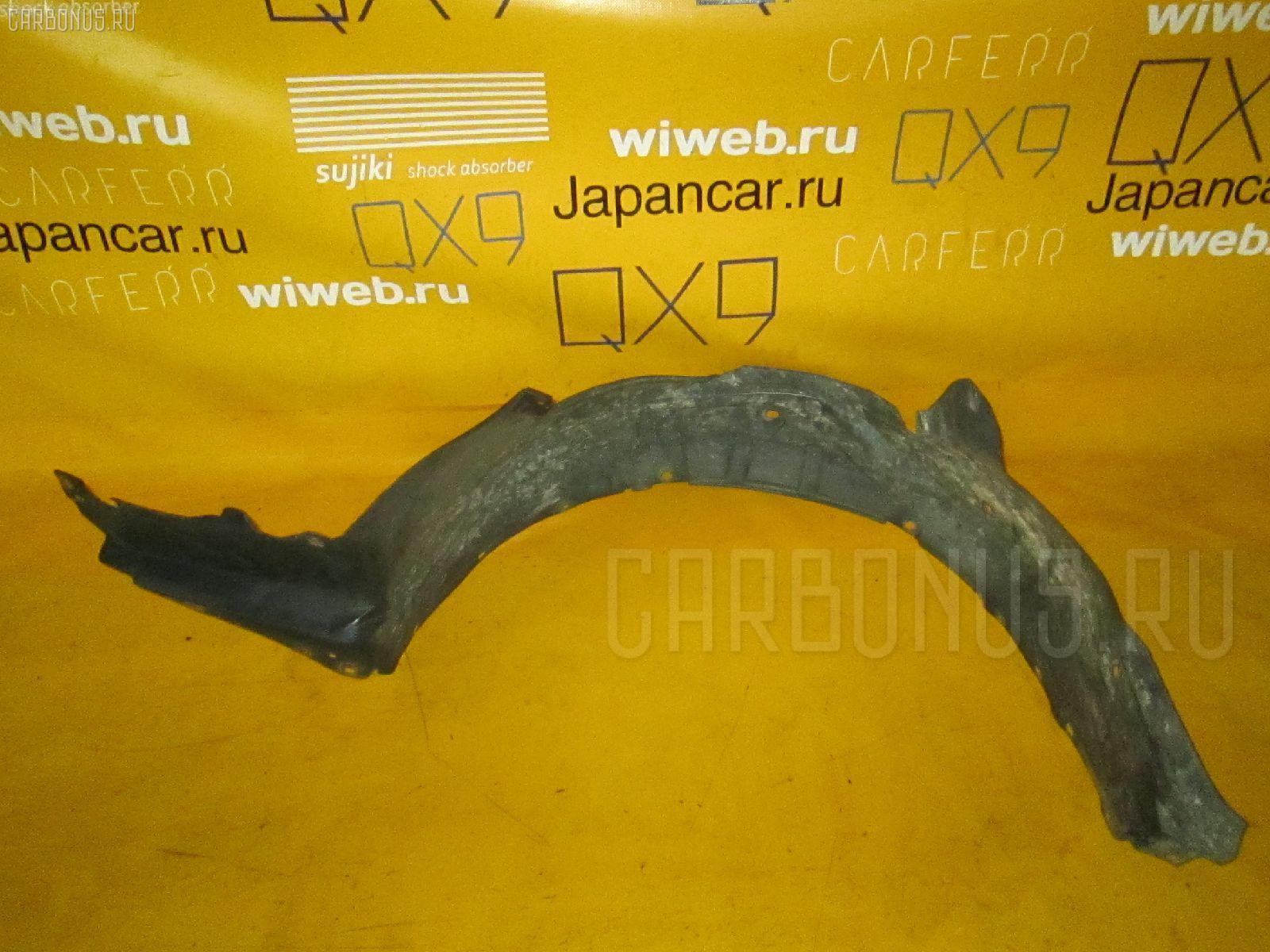 Подкрылок MAZDA CAPELLA WAGON GWEW FS-DE. Фото 7