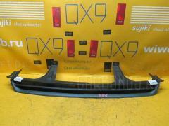 Решетка радиатора Honda Prelude BB8 Фото 1