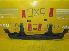 Решетка радиатора Honda Prelude BB8 Фото 2