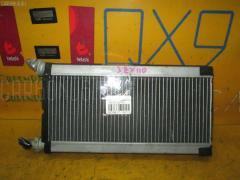 Радиатор печки TOYOTA MARK II JZX110 1JZ-FSE Фото 1