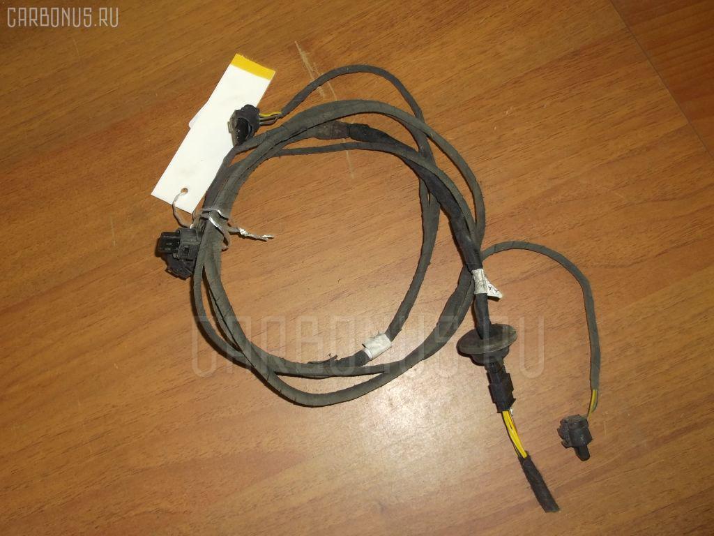 Сонар MERCEDES-BENZ E-CLASS W211.056 2006.10 A2114404007 2WD 4D Фото 1