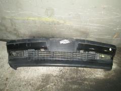 Бампер BMW 7-SERIES E38-GG41 Пер
