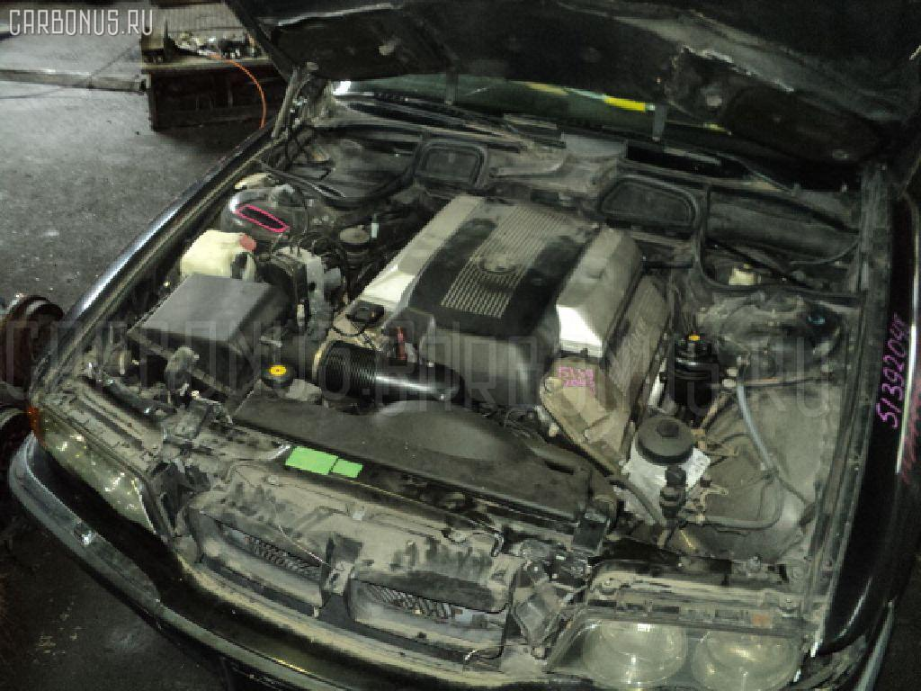 Руль BMW 7-SERIES E38-GG41 Фото 6