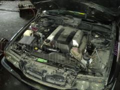 Стабилизатор Bmw 7-series E38-GG41 Фото 4