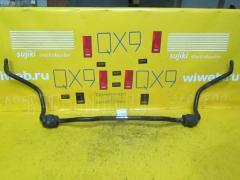 Стабилизатор Bmw 7-series E38-GG41 Фото 1