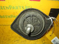 Подушка двигателя Bmw 7-series E38-GG41 M62-358S2 Фото 1