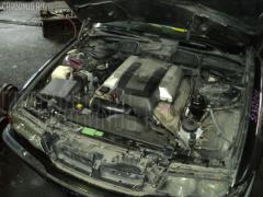 Корпус блока предохранителей BMW 7-SERIES E38-GG41 M62-358S2 Фото 7