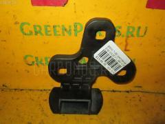 Крепление бампера Bmw 7-series E38-GG41 Фото 1