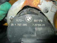 Насос воздушный Bmw 7-series E38-GG41 M62-358S2 Фото 1