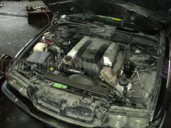 Кнопка корректора фар Bmw 7-series E38-GG41 Фото 5