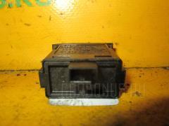 Кнопка корректора фар Bmw 7-series E38-GG41 Фото 2