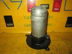 Осушитель системы кондиционирования Bmw 7-series E38-GG41 M62-358S2 Фото 1