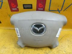 Air bag MAZDA MPV LWEW Фото 2