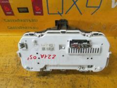 Спидометр MITSUBISHI COLT Z21A 4A90 Фото 1