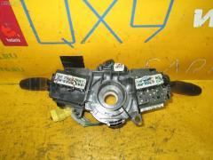 Переключатель поворотов Honda Mobilio spike GK1 Фото 2
