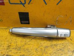 Ручка двери MITSUBISHI AIRTREK CU2W Фото 1