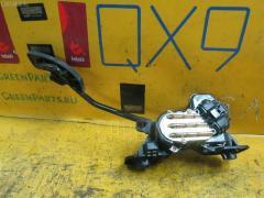 Педаль подачи топлива MITSUBISHI COLT Z21A 4A90 Фото 2