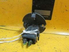 Датчик температуры воздуха BMW 3-SERIES E36-CG18 Фото 1