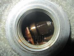 Двигатель Nissan Bassara JU30 KA24DE Фото 5