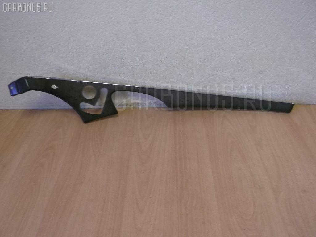 Обшивка двери MERCEDES-BENZ E-CLASS W211.056 Фото 3