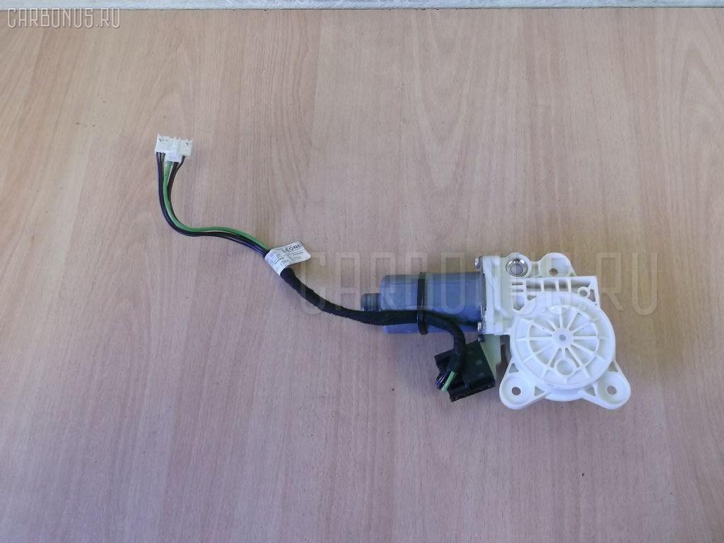 Стеклоподъемный механизм MERCEDES-BENZ E-CLASS W211.056 Фото 4