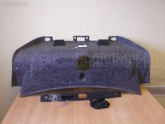Обшивка багажника MERCEDES-BENZ E-CLASS W211.056 Фото 1