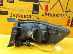 Стоп Toyota Mark ii GX100 Фото 2
