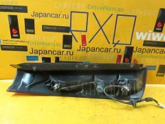Стоп Mitsubishi Rvr N61W Фото 2