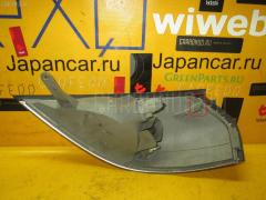 Поворотник к фаре Nissan Serena PC24 Фото 3