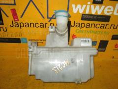 Бачок омывателя Suzuki Wagon r MC21S Фото 2